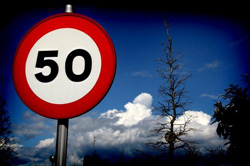 50-milestone