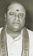 M.M. Dhandapani Desikar
