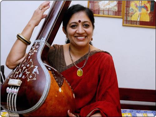 vijayalakshmi-subramaniam